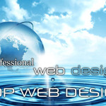 Web Site Design HTML  vs Website Design Page Editors