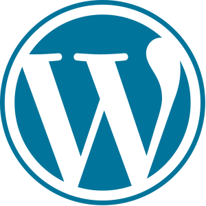 Taos WordPress Support